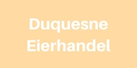 Logo Duquesne Eierhandel