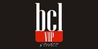 Logo BCL Vip Service