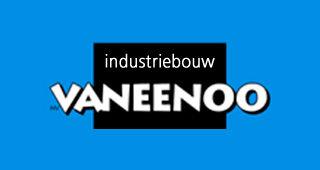 Logo Vaneenoo
