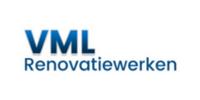 Logo VML renovatiewerken