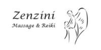 Logo Zenzini
