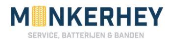 Logo Monkerhey Bandencenter