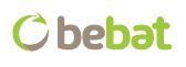 Logo Bebat