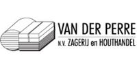 Logo Van Der Perre