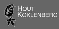 Logo Hout Koklenberg