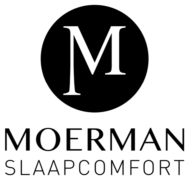 Logo Moerman Slaapcomfort