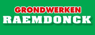 Logo Raemdonck