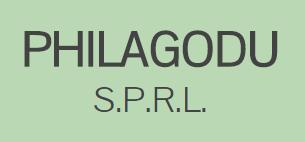 Logo Philagodu