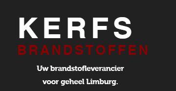 Logo Brandstoffen Kerfs