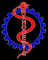 Logo Balck Nicole