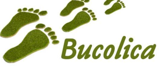 Logo Bucolica