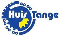 Logo Huis Tange