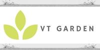 Logo VT GARDEN