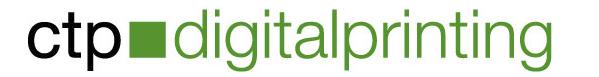 Logo CTP-Digitalprinting