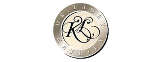 Logo Dokter Katrien Lagey