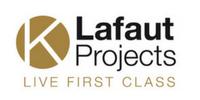Logo LAFAUT PROJECTS