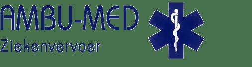 Logo Ambu-Med