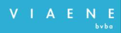 Viaene Logo
