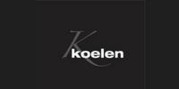 Logo Koelen Bakkerij