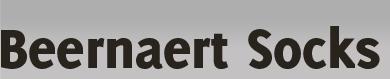 Logo Beernaert