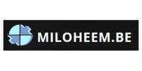 Logo Miloheem