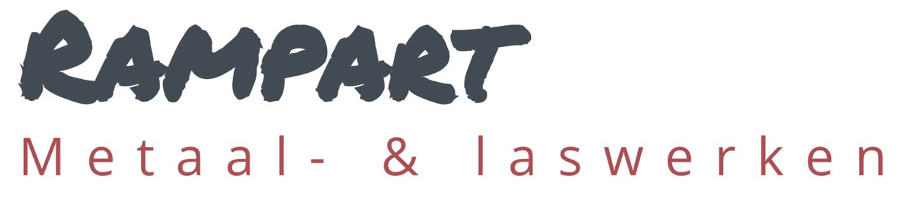 Logo Rampart Olivier