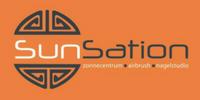 Logo Helios-Sunsation