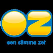 Logo Groep Oz