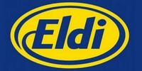 Logo Eldi Lokeren