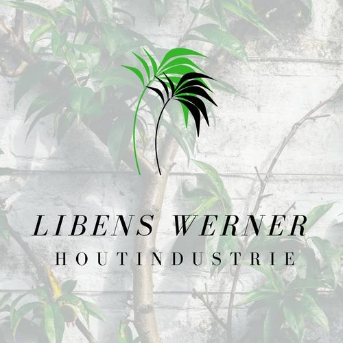 Logo Libens Werner Houtindustrie