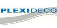Logo Plexideco