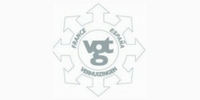 Logo Vagotrans Internationale verhuizingen