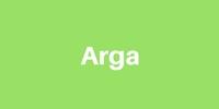 Logo Arga
