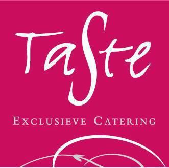 Logo Taste Exclusieve Catering