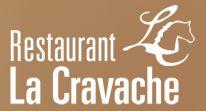 Logo La Cravache