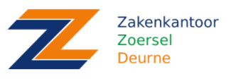 Logo Record Bank ZZ Deurne