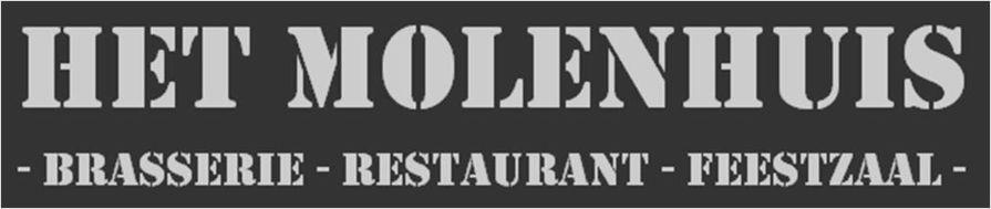 Logo Molenhuis