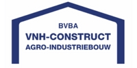 Logo VNH Construct