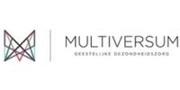 Logo Multiversum