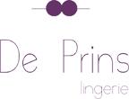Logo Lingerie De Prins