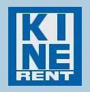 Logo Kinerent