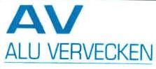 Logo Vervecken Alu