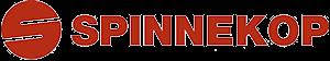 Logo Spinnekop