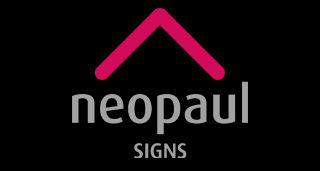Logo Neopaul