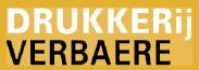 Logo Verbaere