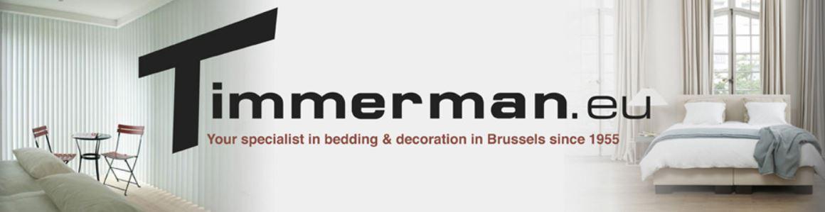 Logo Beka-Timmerman-Timco