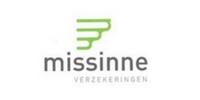 Logo Missinne Verzekeringskantoor
