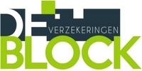 Logo Verzekeringskantoor De Block