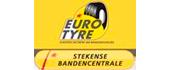 Logo Stekense Bandencentrale
