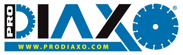 Logo Prof Praxis NV